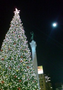 X'mas_tree2