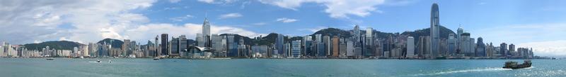 Pauliyas_Hongkong